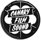 Canary Film Sound